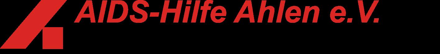 AIDS-Hilfe Ahlen e.V.